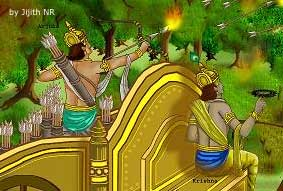 Krishna-and-Arjuna.jpg