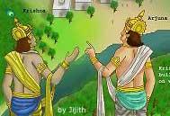 KrishnaAndArjuna.jpg