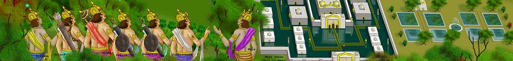 MahabharataStrip.PNG
